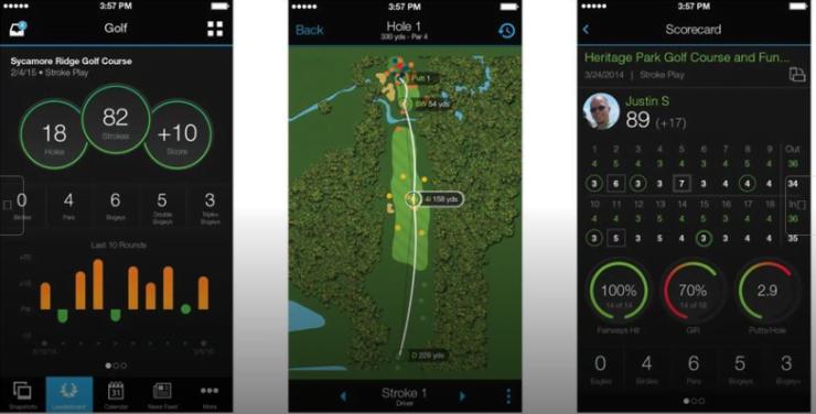 meting-app-sport