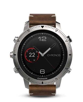 chronos-leather-slv