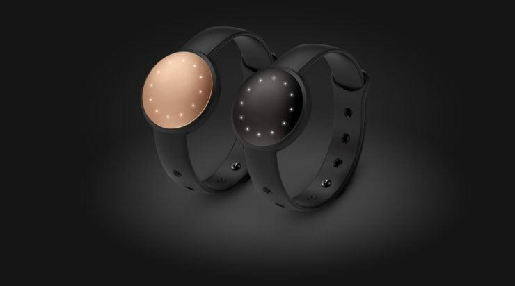 Review: Misfit Shine 2 fitness tracker