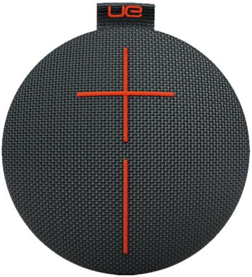 UE ROLL2 Speaker