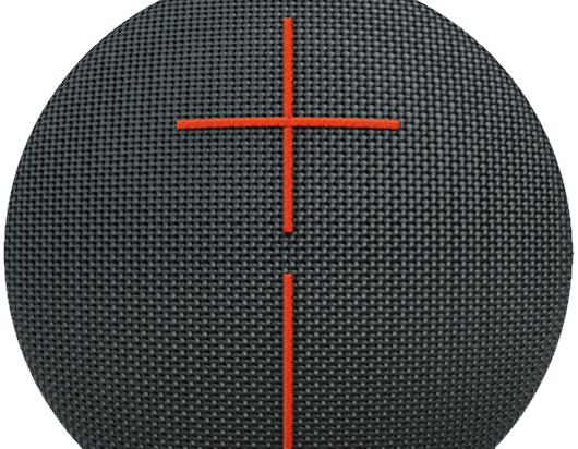 Review: de ultieme Bluetooth-speaker van UE is écht waterdicht