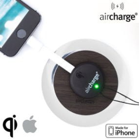 aircharge-apple-lightning-mfi-wireless-charging-receiver-p55435-300