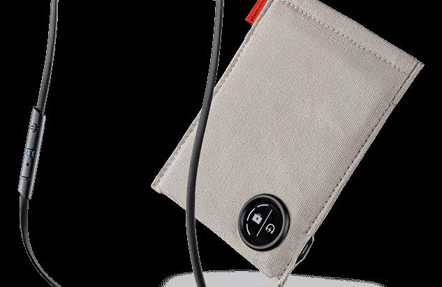 Review: BackBeat GO 3, de ideale wireless sportsheadphone