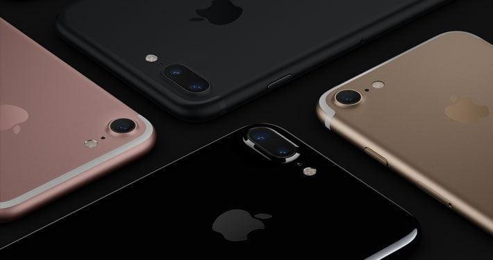 10 redenen waarom je je iPhone 7 draadloos wil opladen én 2 manieren hoe