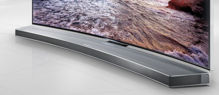 sound-bar-samsung-hw-j8501