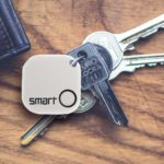 Smart-Bluetooth-Keyfinder-1