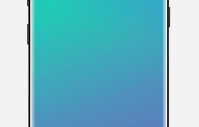 Samsung Bixby – Wat is het en wat kun je er mee?