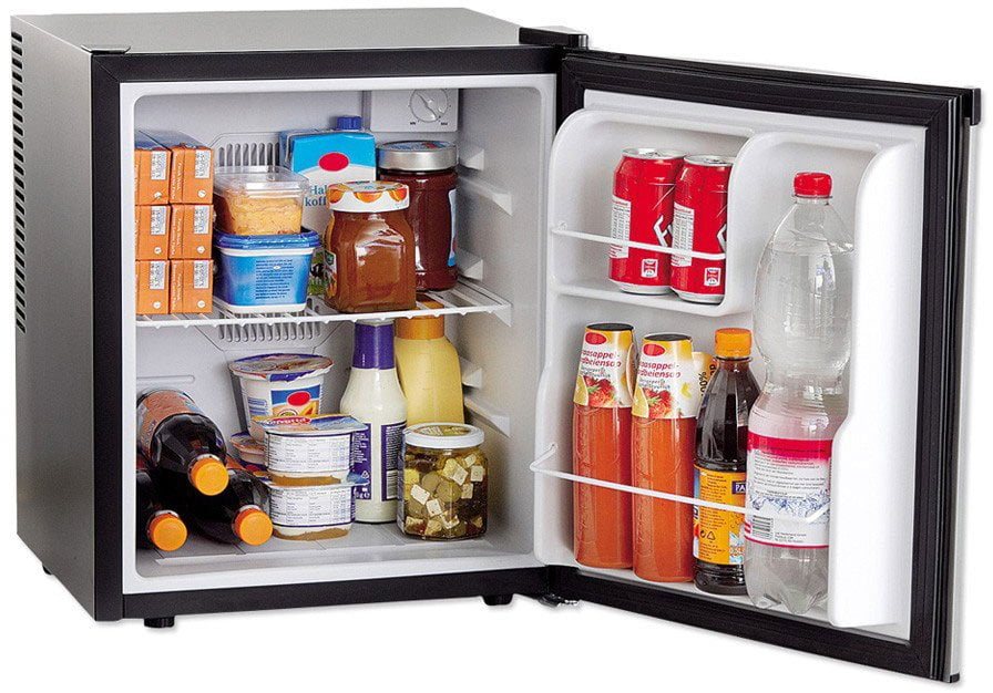 Mini koelkast